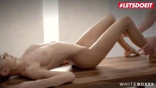 Красивое эротическое видео